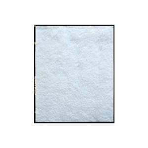 Фильтрующий материал Hydor Filter Pads белый для внешнего фильтра PRIME 30