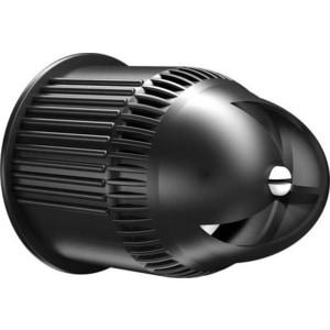 Дефлектор Hydor Water Deflector Flo дефлектор с вращением на 360°