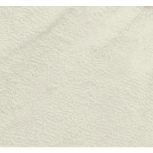 Наволочка Ecotex махровая 50х70 молочная (ННМ57молочный)