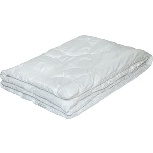 Полутороспальное одеяло Ecotex Антистресс 140х205 одеяла vladi одеяло полоса 140х205 см