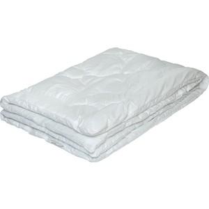 Двуспальное одеяло Ecotex Антистресс 172х205 двуспальное одеяло ecotex лебяжий пух комфорт 172х205 олск2