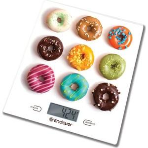 Кухонные весы Endever Skyline KS-521 цена и фото