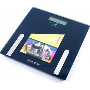 цена на Весы Endever Aurora 550