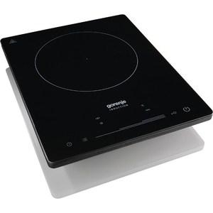 Индукционная плита Gorenje ICE2000SP индукционная плита gorenje eit 6341 wd