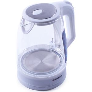 Чайник электрический Endever Skyline KR-325 G чайник endever skyline kr 358