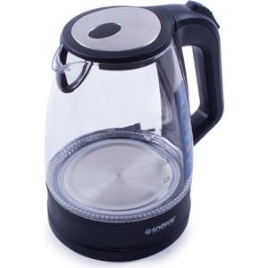 Чайник электрический Endever Skyline KR-326 G