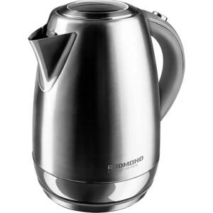 Чайник электрический Redmond RK-M172 электрический чайник redmond rk g167