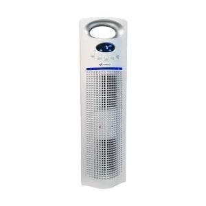 Очиститель воздуха Timberk TAP FL150 SF (W) 40pcs tap