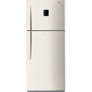 Холодильник Daewoo Electronics FGK-51CCG холодильник daewoo fgk 51wfg