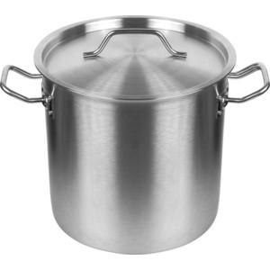 Котел 20.0 л Appetite Professional (SH12202-30 см) котел калитва 30 л