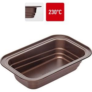 Форма для кекса 28х18х7 см Nadoba Liba (761112)