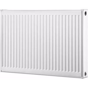 Радиатор отопления BUDERUS Logatrend K-Profil тип 11 500х600 (7724102506) радиатор novello тип 11 500х600