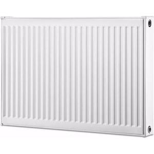 Радиатор отопления BUDERUS Logatrend K-Profil тип 22 500х400 (7724105504) kermi profil k fk o 22 400 600