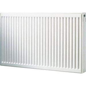 Радиатор отопления BUDERUS Logatrend VK-Profil тип 11 300х400, правое подключение (7724112304) beautyblender красота vk