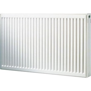 Радиатор отопления BUDERUS Logatrend VK-Profil тип 11 300х500, правое подключение (7724112305) warmel классик п4 правое подключение