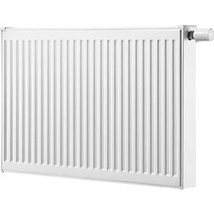 Радиатор отопления BUDERUS Logatrend VK-Profil тип 11 500х1000, правое подключение (7724112510) beautyblender красота vk