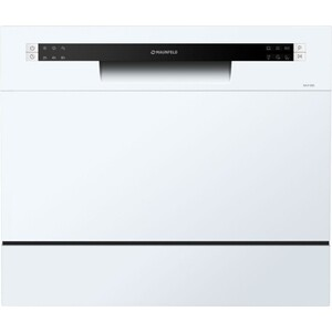 Посудомоечная машина MAUNFELD MLP-06S посудомоечная машина beko dis 15010