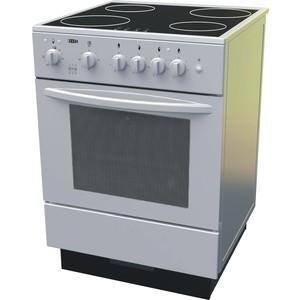 Электрическая плита ЗВИ 510 с мех.таймером