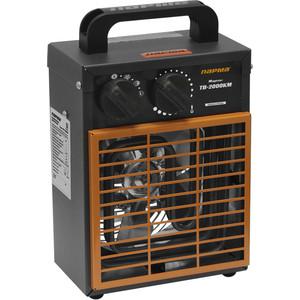 Тепловентилятор Парма ТВ-2000-КМ стоимость