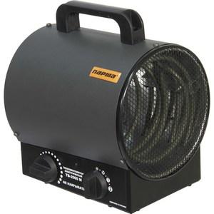 Тепловентилятор Парма ТВ-3000М стоимость
