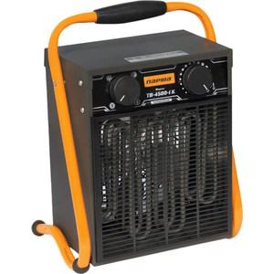 Тепловентилятор Парма ТВ-4500К стоимость