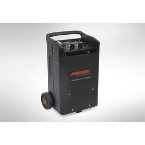 цены Пуско-зарядное устройство Парма УПЗ-500