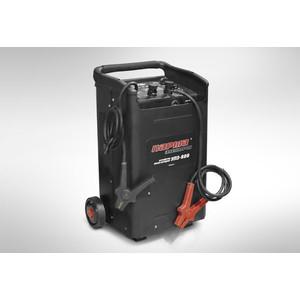цена на Пуско-зарядное устройство Парма УПЗ-800