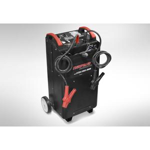Пуско-зарядное устройство Парма УПЗ-1000 устройство пуско зарядное fubag force 320