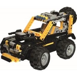 Конструктор CYBER TOY CyberTechnic 2 в 1 313 деталей (7782) купить грузовой 313 спринтер в черновцах