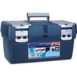 Ящик для инструментов Tayg 58х29х29см №19 (119002) цены онлайн