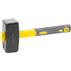 Кувалда Stayer 8,0кг Profi (20110-8_z02) плиткорез stayer profi 3318 50 500мм