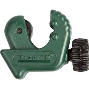 Труборез Kraftool Mini для труб из цветных металлов 3-28 мм (23382_z01) raspberry pi 3 camera module 1080p 720p mini 5mp webcam video compatible for 2 model b