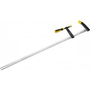 Струбцина Stayer тип F DIN 5117, 120х1000мм (32095-120-1000)
