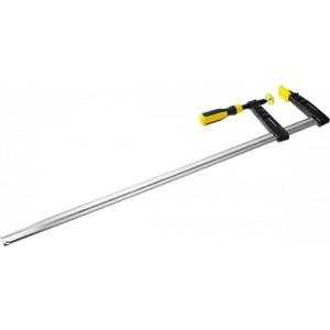 Струбцина Stayer тип F DIN 5117, 120х800мм (32095-120-800)
