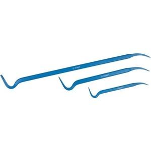 купить Лом-гвоздодер Зубр усиленный 22х12мм, 30х15мм (2167-H3)