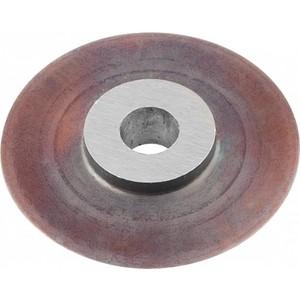 Режущий элемент Kraftool для труборезов по пластику d25/5 мм (23389-25) диск сermet для труборезов pipecut 280е 360е 165х62 мм exact 7010497