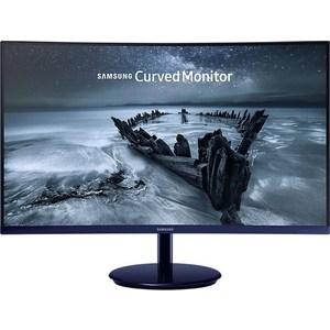 Монитор Samsung C27H580FDI все цены
