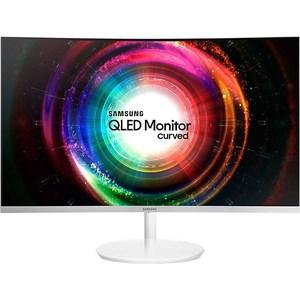 Фотография товара монитор Samsung C27H711QEI (795133)