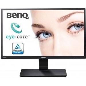 Монитор BenQ GW2270HE монитор benq gl2450hm