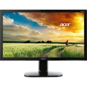 Монитор Acer KA220HQbid