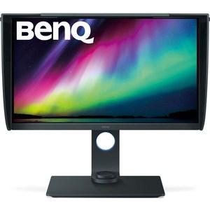 цена на Монитор BenQ SW271