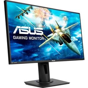 Монитор Asus VG275Q цена и фото