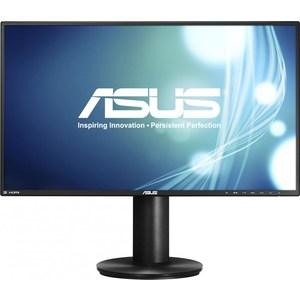 Монитор Asus VN279QL цена и фото