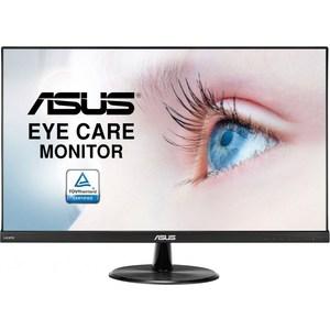 Монитор Asus VP249H монитор 23 asus pb238q 90lmg9151t01081c