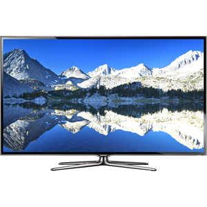 3D Телевизор Samsung UE-46ES6540