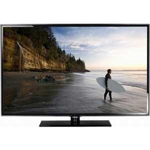 LED Телевизор Samsung UE-46ES5530