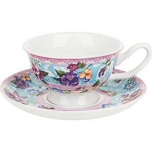 Чайный набор 4 предмета Nouvelle Версаль (M0661153) версаль