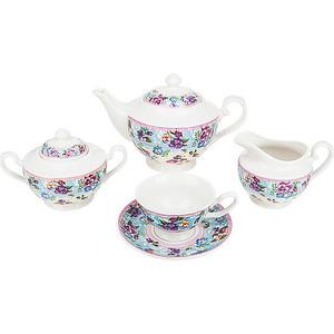 Чайный сервиз 15 предметов Nouvelle (M0661155)