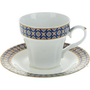 Чайная пара Best Home Porcelain Восточная сказка (M1490087)