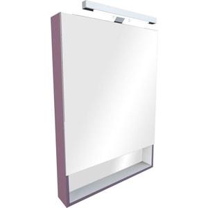 Зеркальный шкаф Roca Gap 60 фиолетовый плёнка (ZRU9302751) пончо gap gap ga020egyhi88